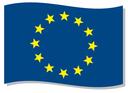 Un' Europa per giovani
