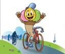 GelatoWorld: gelaterie amiche dei cicloturisti