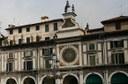 Mantova, Cremona e Brescia: gli orologi astronomici lombardi notati da un astronomo internazionale