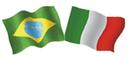 Italia e Brasile - Al lavoro per piu' Cooperazione