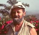 Professionisti lombardi nel mondo: Franco Pini