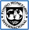 FMI notò che l'Uruguay sta raggiungendo la sua capacità produttiva installata