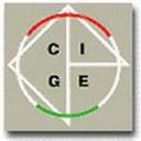 Consiglio generale degli italiani all'estero
