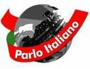 Cremona Tutte le iniziative Giornata Internazionale della Donna – 8 Marzo 2016