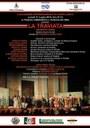 La Traviata di Giuseppe Verdi a Buscoldo di Curtatone