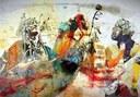 Marocco, il Festival della musica Gnaoua