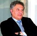 Marco Fedi: appello al voto dall'Australia
