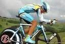Giro for Haiti