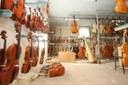 Dieci violini per Fukushima