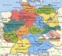 Si fa presto a dire Germania