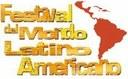 A Luglio il Festival del Mondo Latino Americano