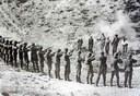 Stragi naziste, Anpi: Sentenza Aja sorprende, battaglia continua. Non venga meno ricerca verità e responsabilità