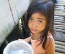 Le Filippine, il luogo dove ti fai prendere la mano