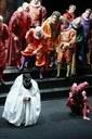 Circuito lirico lombardo: quattro teatri in rete, 3700 posti