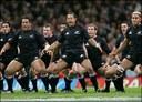 Rugby a San Siro - All Blacks nel tempio del calcio