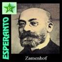 Un profilo del fondatore della basi dell'esperanto