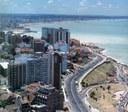Nascerà a Mar del Plata un nuovo centro culturale italiano