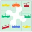 Al Consiglio Regionale è impasse sulla riforma dei trasporti lombardi