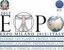 Stati Generali per l'Expo 2015
