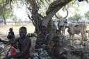 Africa: l'Alto Commissario ONU per i Rifugiati in missione in Sud Sudan e Sudan