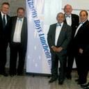 $21,000 per la Prostate Cancer Foundation of Australia