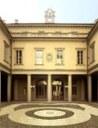 Fondazione Cariplo: le erogazioni per il 2012 a 148 milioni di euro.