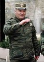 Mladic, i diari dell'orrore