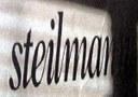 Radici SpA «acquista» Steilmann