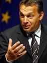 La nuova Costituzione ungherese all'esame della Commissione