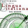 Aperta la Settimana della Lingua Italiana in Cile