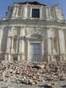 """Nuova scadenza bando """"Buone prassi di conservazione del patrimonio storico"""""""