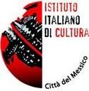 """Italia-Messico: Focus sul """"restauro sostenibile"""""""