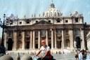 20 anni di viaggi sulla due ruote, il diario  Francesco Ripamonti