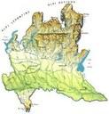 Regione Lombardia incontra l'Europa