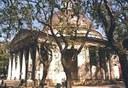 L'architettura italo-argentina nel XIX secolo