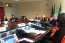 Commissione Sanità: approvato a maggioranza progetto di legge che definisce le nuove regole in materia di attività funebre e cimiteriale