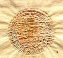 Ricercatori lombardi nel mondo: Cristian Bellodi
