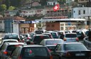 Incontro sulle problematiche dei frontalieri a Villa Braghenti di Malnate (Va)