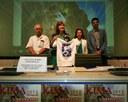 """Trofeo Kima 2012, torna """"La Grande Corsa Sul Sentiero Roma"""""""