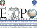 Expo 2015: A Milano l'ultima rassegna europea?