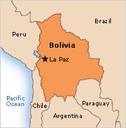 """Cooperazione. Il FVG in Bolivia con il """"progetto acqua"""""""