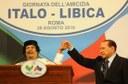Libia, situazione attuale e futura rispetto all'Italia