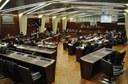 Consiglio, le mozioni approvate questo pomeriggio in Aula (14 Novembre)