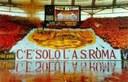 Nasce l'Associazione Italiana Roma Club di San Paolo in Brasile
