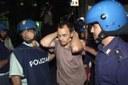 Tortura: Il Senato approva il ddl con 195 sì e 8 no, torna alla Camera