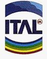 Conclusi i 3 giorni di formazione dell'ITAL-UIL Brasile