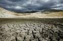 Somalia: le piogge portano sollievo ma anche danni: il report della Caritas