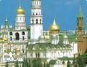 Milano e San Pietroburgo, citta' in trasformazione a confronto