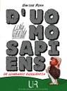 D'Uomo Sapiens, De lumbardi eloquentia