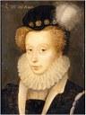 Novità Editoriale: Henriette de Clèves  Il cigno francese dei Gonzaga